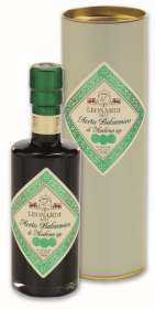 G4805 Balsamic Vinegar of Modena